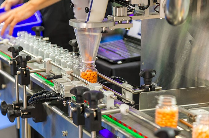 Packaging Machine and How to Get Them Right