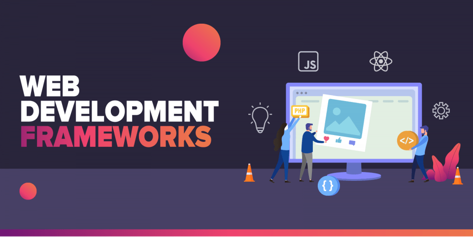 Web Development Tools for PHP